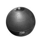 Slammer ball