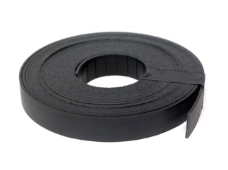 Kevlarband 20mm - Kevlarband 20mm