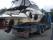 Skadad båt Gräddö