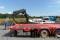 Hämtning av båt som varit i sjönöd utanför Ljusterö