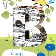 ABC_Bb-Återställd