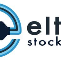 Eltec5