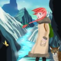 Vinterlandskap2 (kopia)
