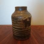 Denna vara hittar du under rubriken Keramik
