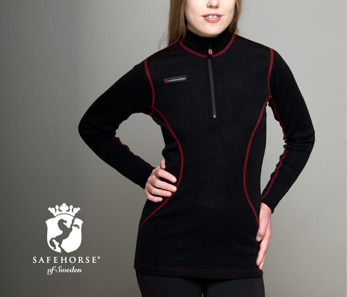 Safehorse baselayer