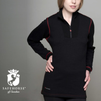 Safehorse midlayer