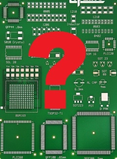 Need help with your PCB? Contact us!