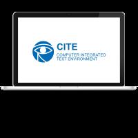 digitaltest-software-cite