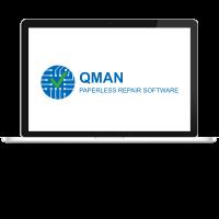 digitaltest-software-qman