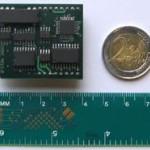 QD-1011-HC