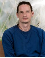 Oskar Löfstedt