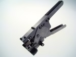 SMT Splice tool TL10
