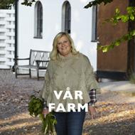 Mariannes Farm