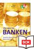 Följ med till Banken - ebok