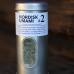 NORDISK UMAMI #2   NORDIC UMAMI #2