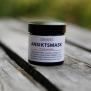 ANSIKTSMASK MED TÅNG | SEAWEED MASK