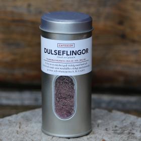 DULSEFLINGOR | DULSE FLAKES