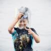 TÅNGSAFARI | SEAWEED SAFARI TJURPANNAN