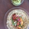 LAGA MAT MED TÅNG | SEAWEED COOKING CLASS - Laga mat med tång, 31/5 -19, kl 11-14