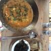 LAGA MAT MED TÅNG | SEAWEED COOKING CLASS - Laga mat med tång, 7/6 -19, kl 17-ca 21