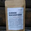SOCKERTÅNG | SWEET KOMBU - Sockertång | Sugar kelp 10g
