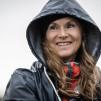 MARIN HUDVÅRD | SEAWEED SPA CLASS