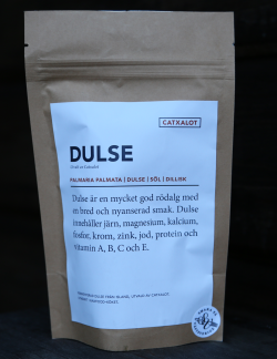 DULSE - Dulse 20g
