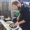 LAGA MAT MED TÅNG | SEAWEED COOKING CLASS - Laga mat med tång, 22/7 -19, kl 12