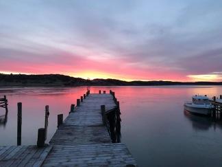 ADVENTSMYS PÅ KALVÖ - Adventsmys på Kalvö, kl 11-13