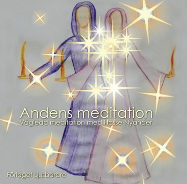 Andens meditation -