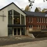 gunnebo kyrka5