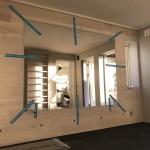 storspegel