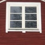 Fönsterbyte1