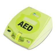 Elektroder Vuxna zoll AED plus