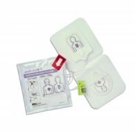 Elektroder barn Zoll