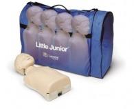 Little Jr. 4-pack