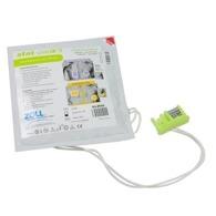 Statpads II elektroder