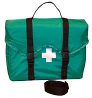 väska,modell 3
