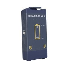 Batteri HS1 och FRx - Batteri HS1 och FRx