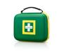 Cederroth First Aid medium - Cederroth First Aid medium