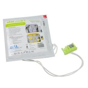 Statpads II elektroder - Statpads II elektroder
