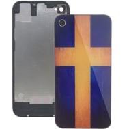 Mobilskal-svensk-flagga