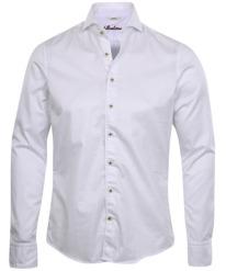 Johnells skjorta