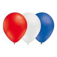 ballongkombo-röd-vit-blå