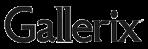 Studentskylt från Gallerix