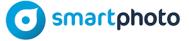 Rabatt på Studenternas från Smartphoto