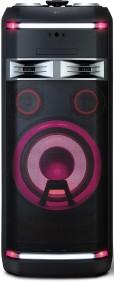 LG OL100 Hifi party-anläggning XBOOM med 2 000 watt