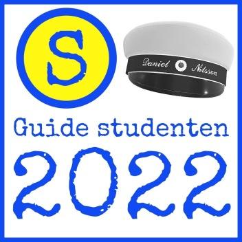 Studentguide 2022
