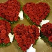 Hjärta 7