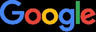 Google - Logotype